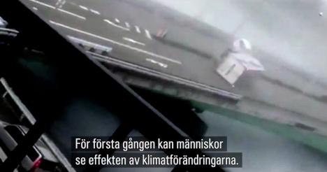 lastbilen_på_bron