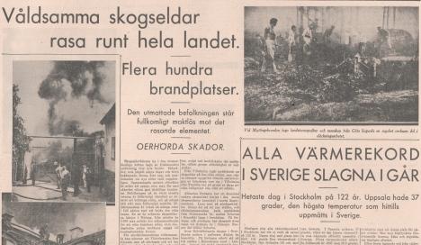 SvD eldar och värmerekord 1933_10juli rev2
