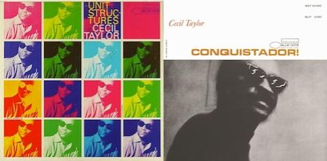taylor_unit_conquistador467px