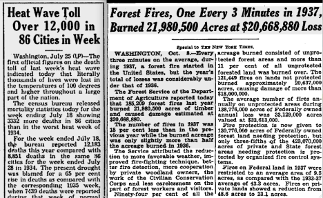 USA_1934_185000_forest_fires_1937