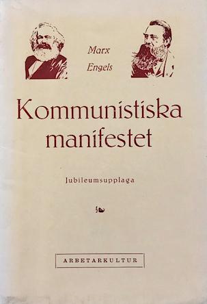 kommunistiska_manifestet_small